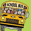 schoolreisbusje.png