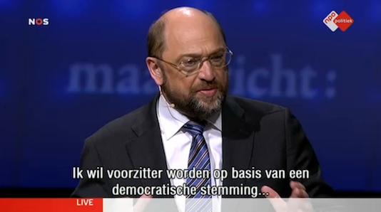 schulz-voorzitter.png