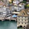 schweizjajaja.jpg