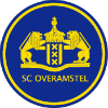 scoveramstelzuigt.png