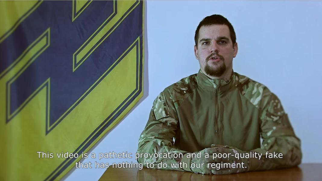 screenshotAndriyDiachenko.png