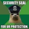 securitysealszdddz.jpg