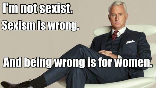 sexismissowrong.jpg