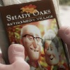 shadyoaks.jpg