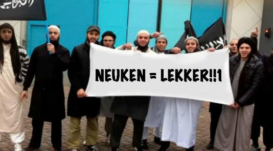 sharia4geslachtsverandering.jpg