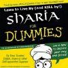 shariafordummieswetgeving.jpg