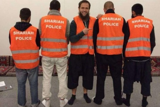 shariapolice534.jpg