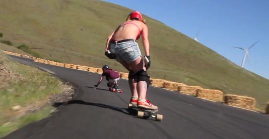 skateboardmeisjes%2B1.jpg