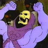 skeletoralsndm1.jpg