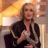 slangenkort.jpg