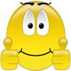 smileyoufuck.jpg
