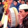 smoking3334.jpg