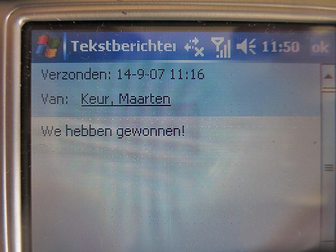 sms_we_hebben_gewonnen.jpg