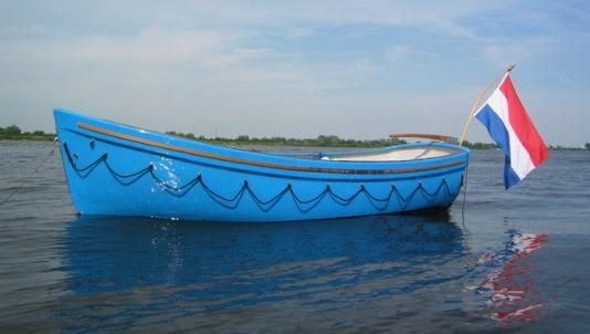 smurfenboot1.jpg
