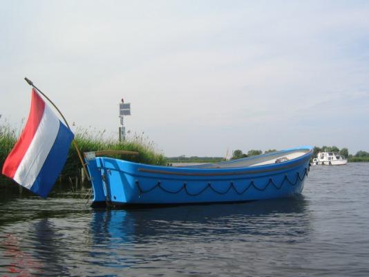 smurfenboot2.jpg