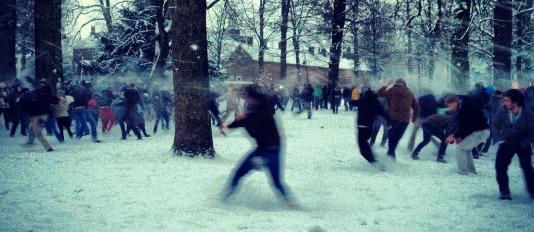 sneeuwbalfotooooooo.jpg