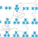 sneeuwbommen100.jpg