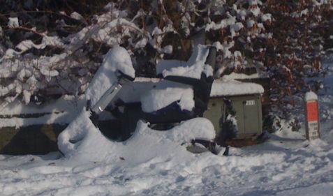 sneeuwscootmobiel.jpg