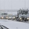 sneeuwverkeer.jpg