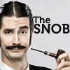 snob2000.jpg