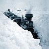 snowtrain.jpg