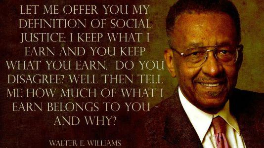socialjustizzzz.jpg
