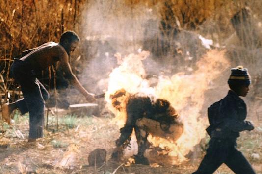 soweto1991.jpg