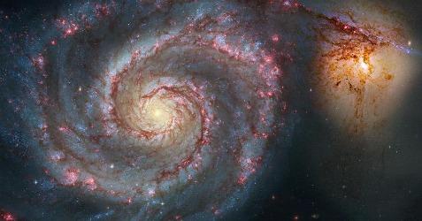 spacefotosftw.jpg