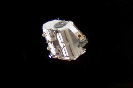 spacekoelkast.jpg