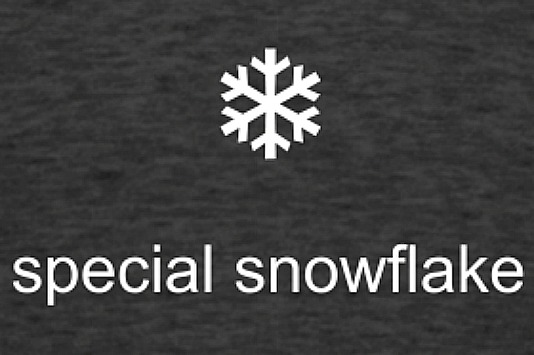 speciaalhipster.jpg