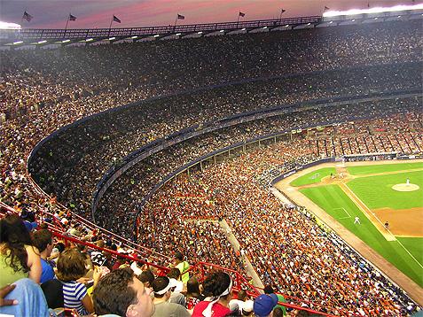 stadionlkein.jpg
