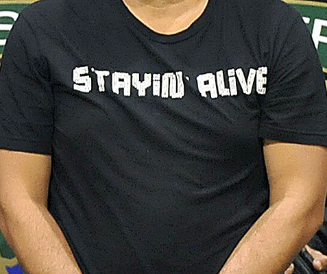 stayalaive.jpg
