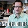 steeldief100.jpg