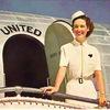 stewardess100.jpg