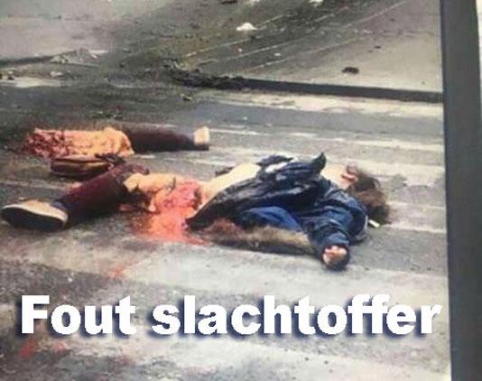 stockholmfoutslachtoffer.jpg