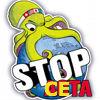 stopcetametacta.jpg