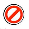 stopinternet.png