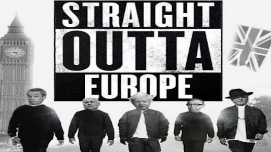 straightouttaeurooppp.jpg