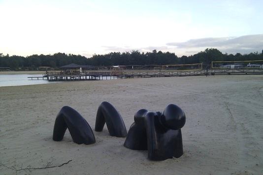 strandkunst534.jpg