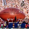 superbowl2008.jpg