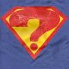 superm.png