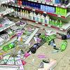 supermarktoorlog.png