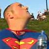 superrrman.png
