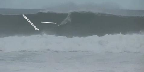 surfboem.jpg