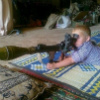syriadamascusRPGkid.jpg