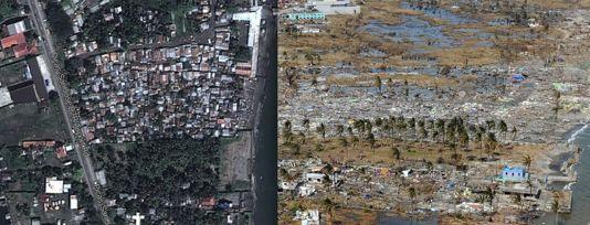 taclobanvoorna534.jpg