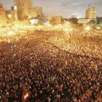 tahrirplein100pix.jpg