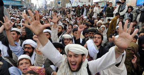 talibanviertfeest.jpg