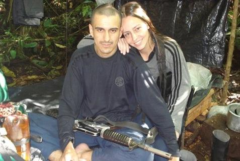 marokkaanse lul prive ontvangst zaandam