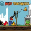 taxpayers.jpg